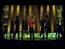клип из индийского фильма Арья