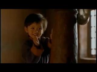 Кундун (1997) «Kundun» - Трейлер (Trailer)