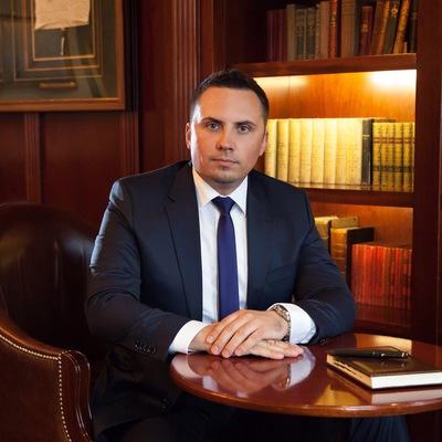 Виктор Думчев