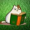 📚Книги, цитаты в онлайн библиотеке BooksReading
