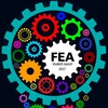 FEA Student Council
