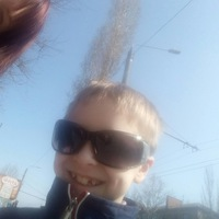 Евгения Головачёва