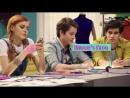Maggie and Bianca: Serie 1, Episodio 22 - «La prima sfida» (Italiano)