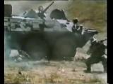 Клипы ВМФ (Черные Береты Каспия)