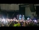 Баста_сансара 08.04.17 Уфа-арена