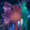 Sailor Moon: Время - назад!