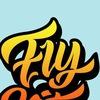 FLY Kite Surf station