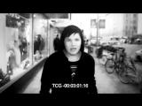 Robin Stjernberg - On My Mind