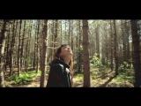 ZAZ - Si jamais joublie Official Video