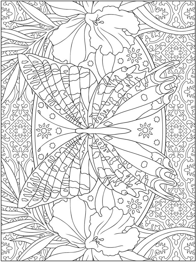 1000 Images About Coloring Pages To Print