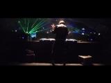 ALOK &amp Bruno Martini ft. Zeeba  Never Let Me Go