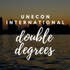 UNECON International Programs
