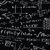 Математика и физика для увлеченных