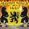 1441: Чёртов котёл