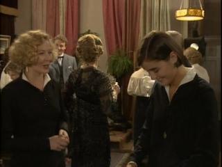 The House of Eliott S01E09 english