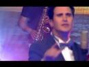 Nadir Qafarzade Elmira Rehimova-Dinle meni sevgilim Super Azeri Clip 2012 rejissor Nail Naiboglu