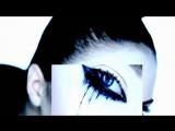 KAMON!!! - Каблы (Remix)