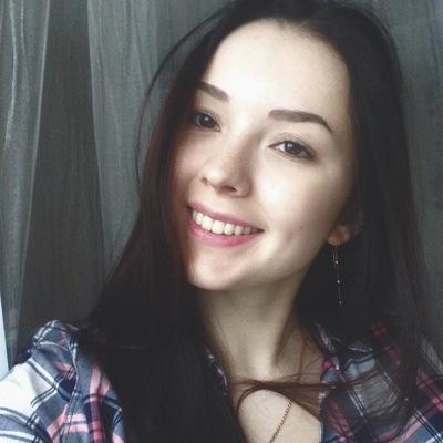 poddelki-porno-aktris-rossiyskih