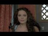1_ Ястреб и голубка  Il falco e la colomba (2009) (перевод Rapunzel, субтитры Lady Blue Moon)