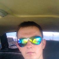Raushan Galikeev