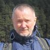 Azary Budnikov