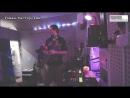 Bunker.live - 2017-01-15 - (2) роман касторский - fsol mix