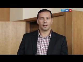 Владимир. Цена любви. Часть 2. АЛЕКСАНДР НИКИТИН
