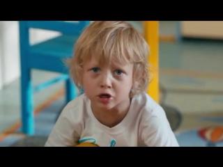 [08]Мамочки - Мамочки - Серия 6 - Сезон 1 - комедийный сериал HD