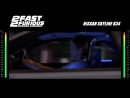 2 Fast 2 Furious- Engine Sounds - Nissan Skyline R34 - YouTube[via torchbrowser]