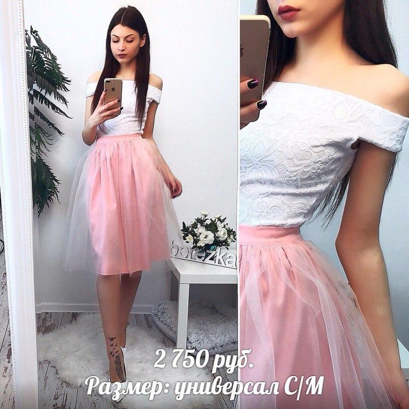 Кристина Аксенова | Москва
