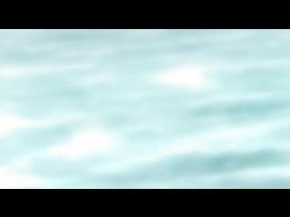 4 серия клинок бессмертного   blade of the immortal   mugen no juunin 4 серия