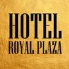 Отель Royal Plaza   Нефтеюганск