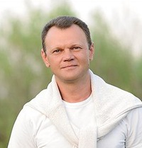 Эдуард Крафт