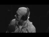 Eminem - Song