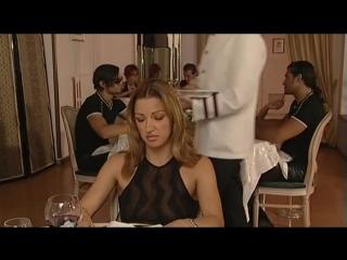 эротические фильмы венецианский каприз-ме2