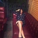 Катя Жукова фото #37
