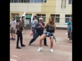патимейкер😄 (insta: _agentgirl_ ) Настя Ивлеева