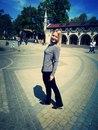 Алиса Брынцова фото #30