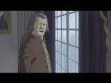 Le Chevalier D Eon - 09 - DVDrip spanish AnimeHD