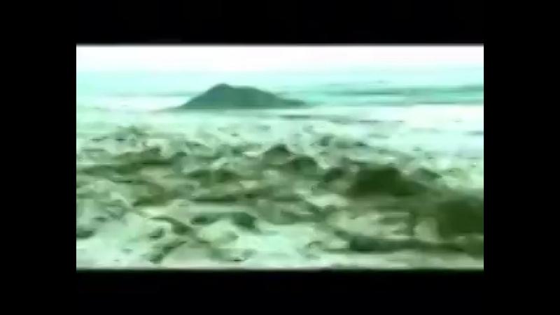 Эшони нуридинжон