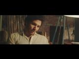 Jah Khalib - Лейла ft. Маквин  [Пацанам в динамики RAP ▶|Новый Рэп|]