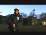 Prodygy of Mobb Deep. ft  Big Noyd -Its Nothing (Official Music Video)