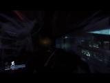 Новый геймплейный трейлер Prey, в котором герой превращается в кружку с Gamescom2016