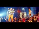 Natan ft. Тимати - Девочка Бомба.mp4