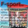 www.F-sport.cz