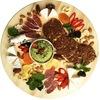 TABU - Правильные продукты