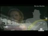 Vanessa Paradis - Joe Le Taxi (Marilyn &amp John 1988) страница