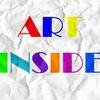 ART INSIDE Творческая студия Тула
