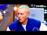 Eminem - Berzerk live at Le Grand Journal 2013 (eminem50cent.ru)