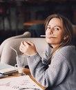 Виктория Клинкова фото #28